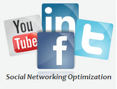 social-networking-optimization