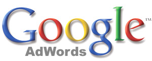 adwords-optimization